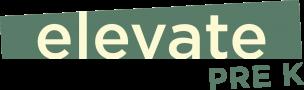 Elevate PreK Color