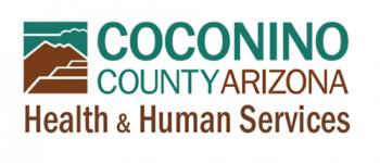 coconinohhs